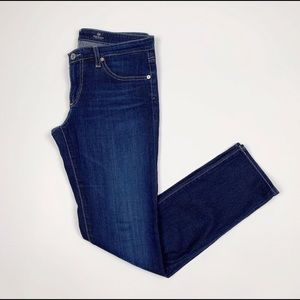 "AG Adriano Goldschmied ""Stilt"" Jeans"